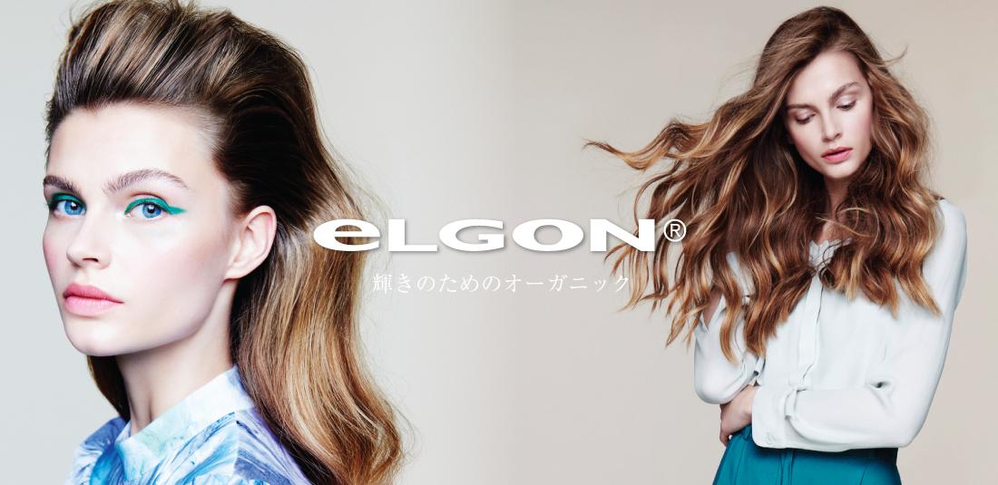 /img/salon/01.jpg